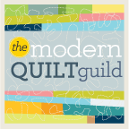 Modern Quilt Guild
